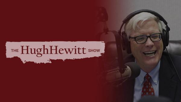 04/06/20 Hugh Hewitt Show